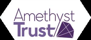 amethyst-logo