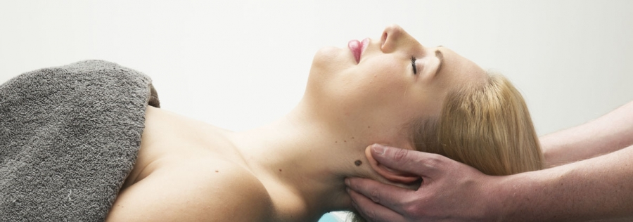 Amethyst Trust Cancer Massage Course in London and Truro