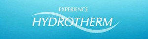 experience hydrotherm