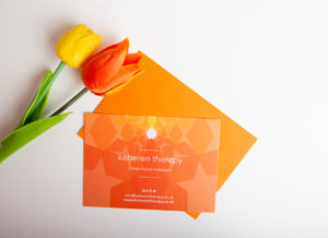 Massage gift vouchers in Truro and Richmond. Photo courtesy of Jane Cox Photography https://www.janecoxphotography.com