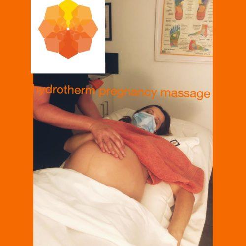 How often should I get a massage – Part 2